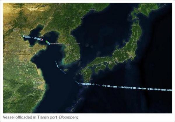 比亚迪将在巴西修建全球首条跨海云轨