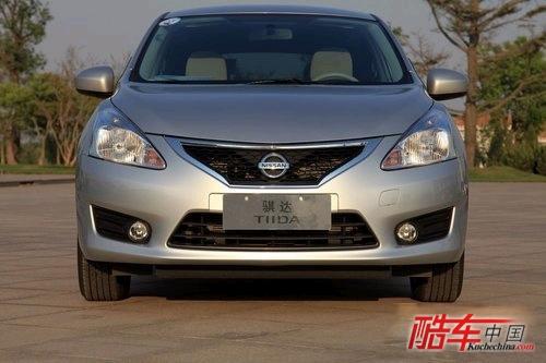 而东风日产全新骐达还将提供7种颜色供车主选择,分别是碧玉黑,月光银